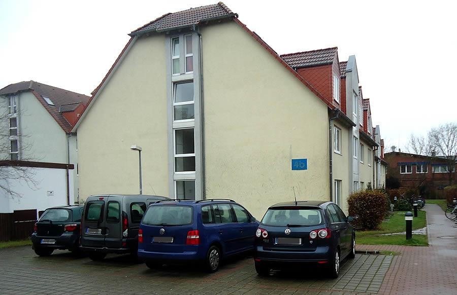 Immobilien in Lüneburg und Winsen verkauft